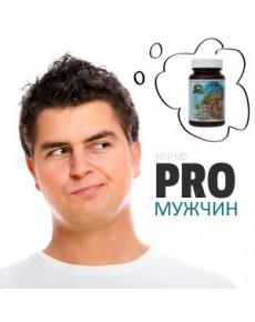 Про Формула купить NSP Молдова