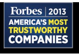 NSP в списке Forbes
