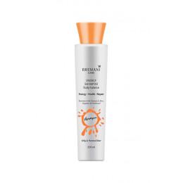 Шампунь «Энергия, восстановление и здоровье. Баланс кожи головы» - Energy Shampoo. Oily & Normal Hair