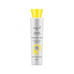 Кондиционер «Перевоплощение волос. Сила, сияние и гладкость» - Makeover Conditioner. Normal & Damaged Hair