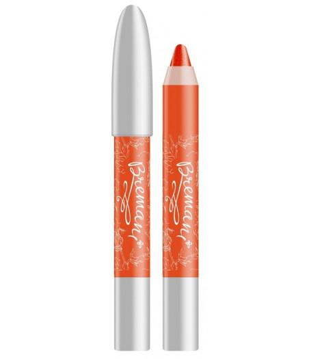 Тени-карандаш «Воздух Прованса»