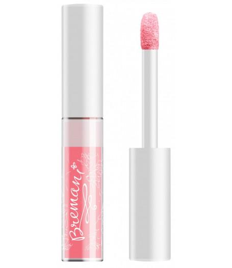 Блеск для губ «Розовая Фрезия»