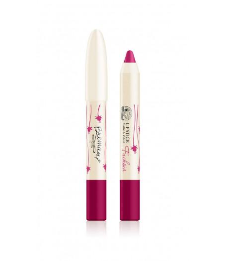 Помада-карандаш «Розовый Лотос»
