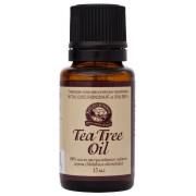 Масло чайного дерева - Tea Tree Oil