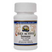 АКЦИЯ! Физ Актив - Fizz Active Immune