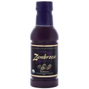 Замброза - Zambroza