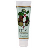Тэй Фу - Tei Fu Massage Lotion