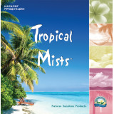 Каталог Tropical Mists