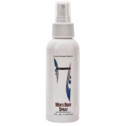 Спрей для тела «Men's Body Spray»