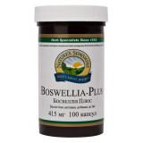 Босвеллия Плюс - Boswellia