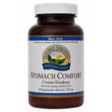 Стомак Комфорт - Stomach Comfort