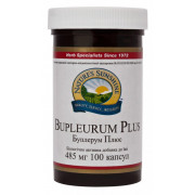 Буплерум Плюс - Buplerum Plus