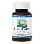 Лив Гард - Liv Guard