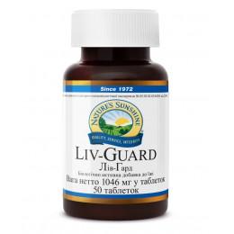 Promo ❤️ Лив Гард - Liv Guard