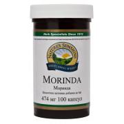 Моринда - Morinda