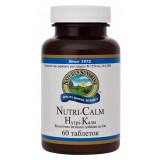 Нутри Калм - Nutri Calm