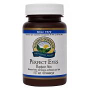 Перфект Айз - Perfect Eyes