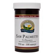 Со Пальметто - Saw Palmetto