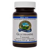 Глюкозамин - Glucosamine