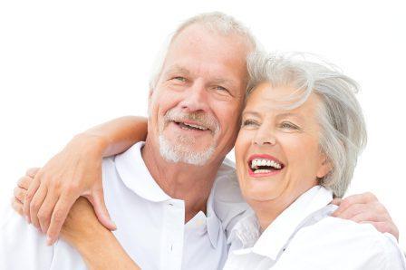 Для здоровья пожилых людей NSPв Молдове