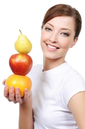 Антиоксиданты NSP в Молдове Antioxidant