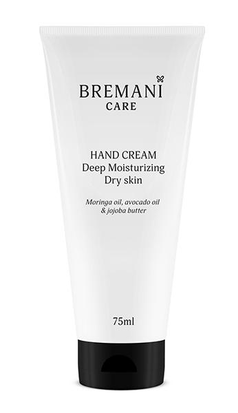 Крем для рук - Hand Cream