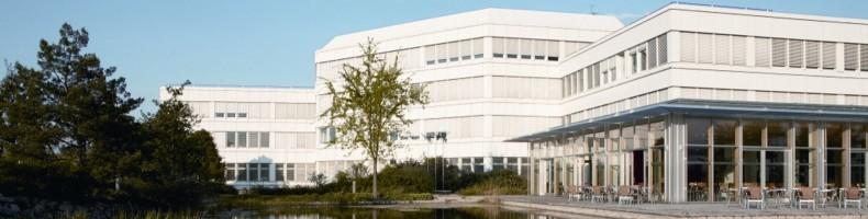 Schwan-STABILO Cosmetics GmbH & Co KG. (Германия) - мировой лидер по производству карандашей