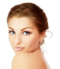 Карандаш для бровей в Молдове купить декоратвную косметику