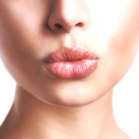 Уход за губами в молдове косметика купить