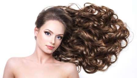 Уход за волосами в Молдове Шампунь кондиционер