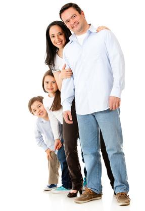 NSP для всей семьи купить в Молдове