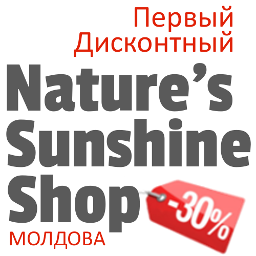 Discount NSP Shop Moldova
