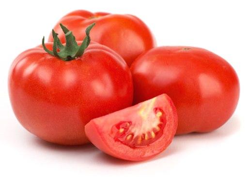 томаты от холестерина