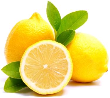 Витамин С для иммунитета NSP Молдова