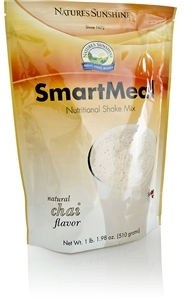 SmartMeal Chai