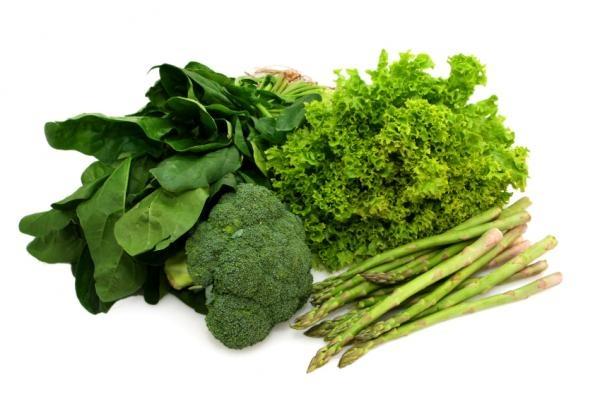Концентраты броколли, томата, моркови, входящие в состав напитка, содержат антиоксиданты