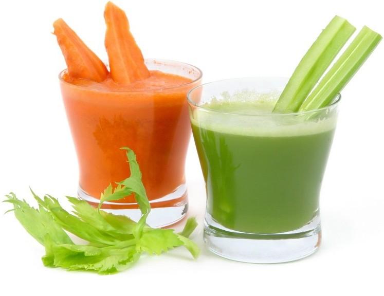 Total Nutrition Today - это дополнительная энергия и стимуляция жизненных процессов!