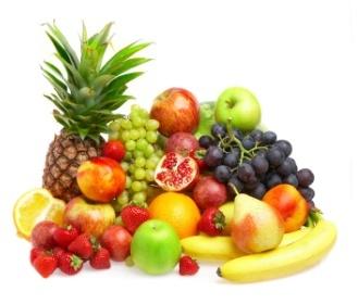 Спортивное питание Молдова NSP