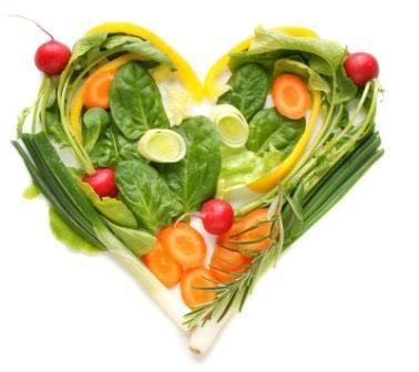 Наука, которая утверждает, что насыщенные жиры сами по себе вызывают болезни сердца, не является наукой вообще