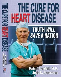 Лекарство от болезней сердца