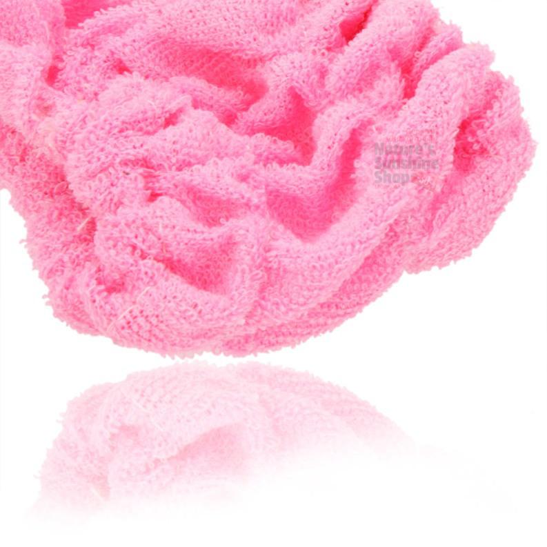 Косметические повязки для лица nsp.md в подарок