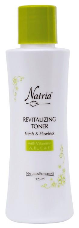 Восстанавливающий тоник Natria
