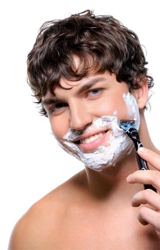 Косметические средства для бритья в Молдове купить ТЫЗ