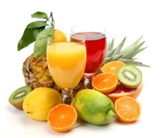 Витаминный напиток Солстик Nutrition!