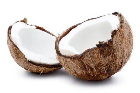 Жидкое мыло кокос Моллова купить