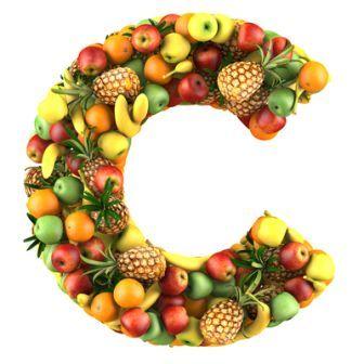 Витамин C в Молдове
