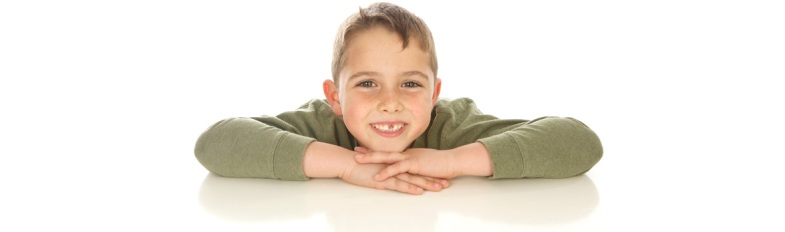 Витамины NSP для детей