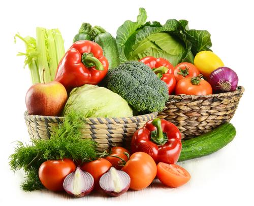 Состав Грэпайн NSP дополняет и усиливает действие антиоксидантов