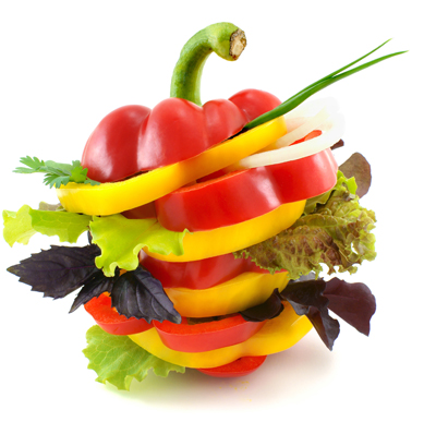 Food Enzymes восполняют дефицит пищеварительных ферментов