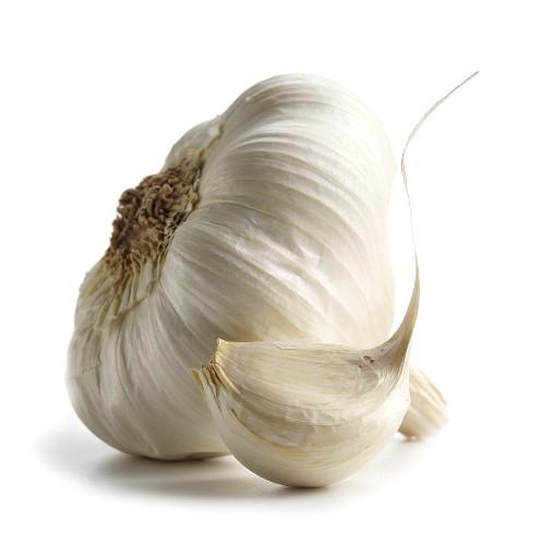 Снижает холестерин чеснок купить NSP